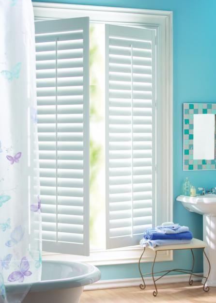 Window Blinds Jupiter Florida Wood Palm Beach Gardens Fl Vertical West Other Services Boca Raton