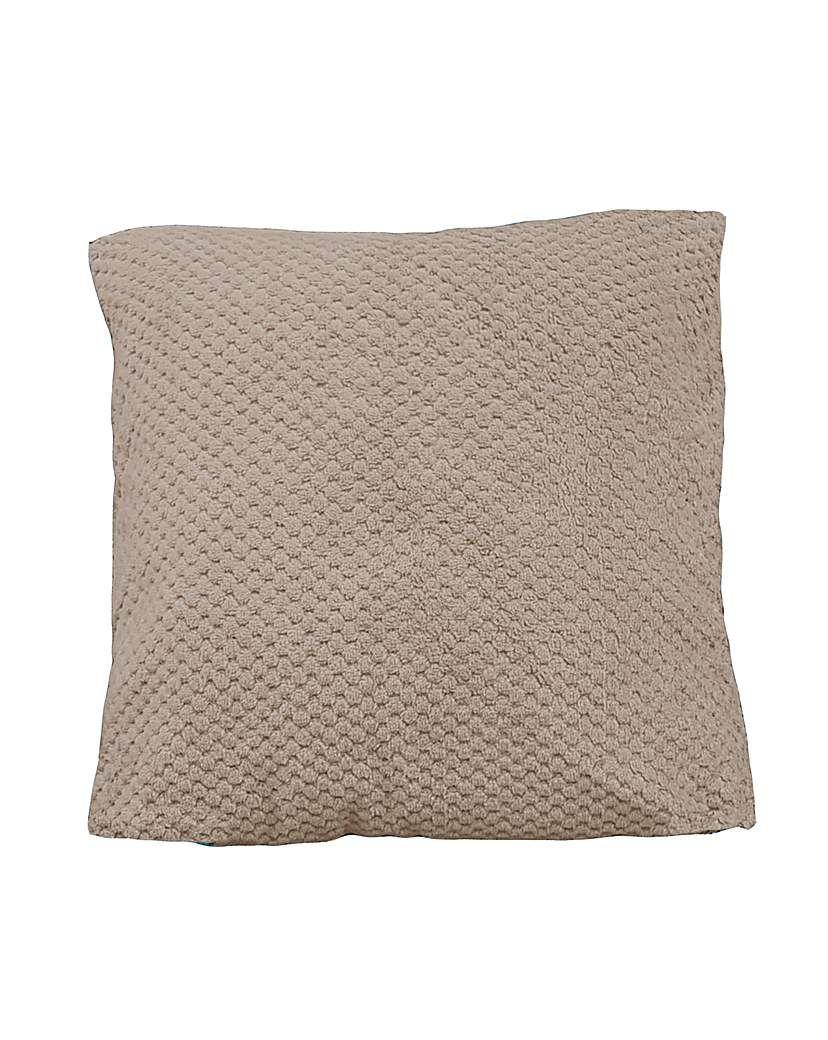 Ehob Waffle Seat Cushion Treats Stage I Iv Pressure Ulcers And