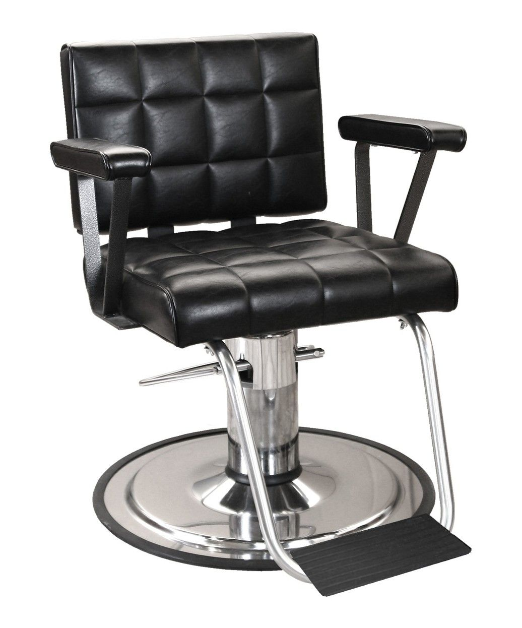 Collins 7900 Hackney Styling Chair