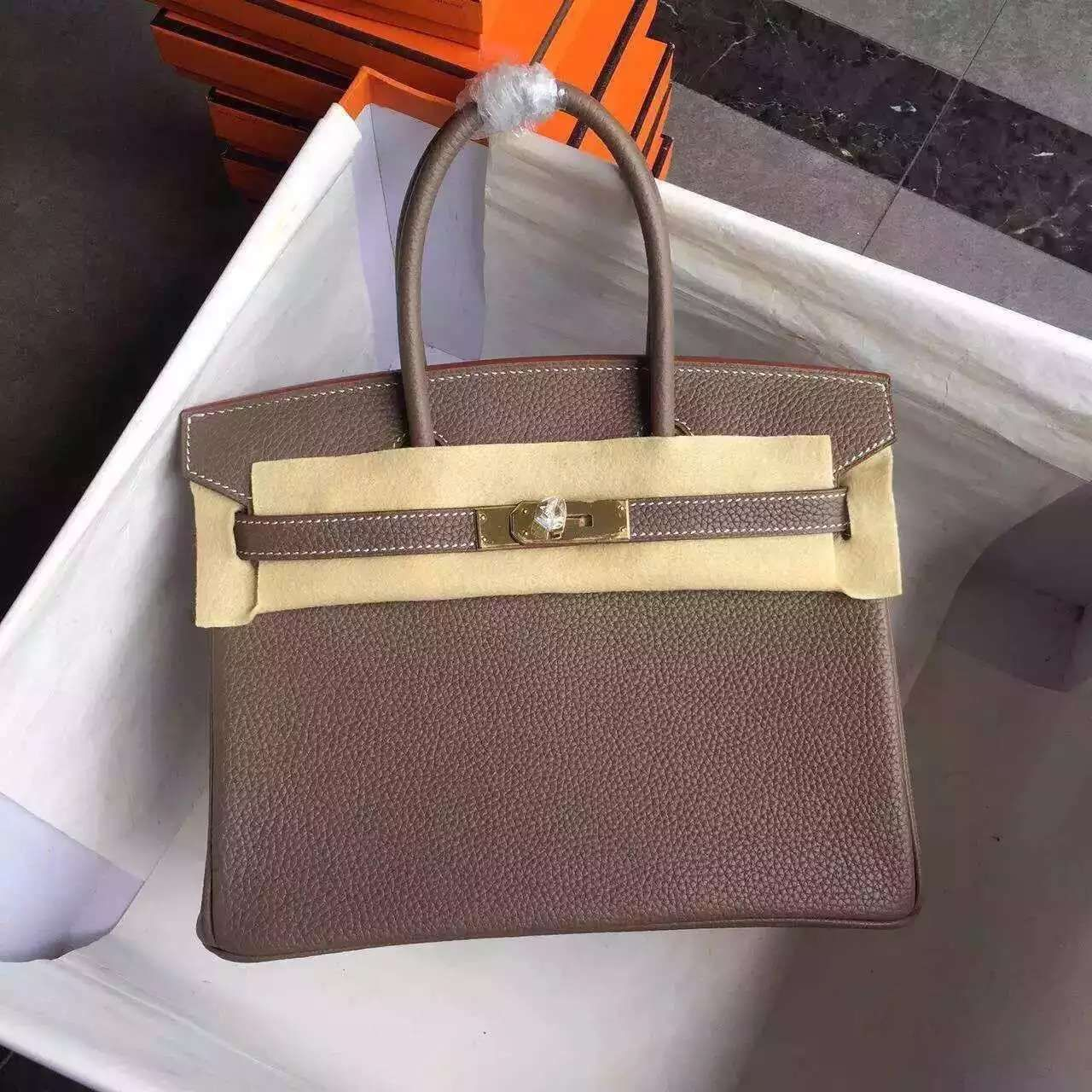 hermès Bag, ID : 43575(FORSALE:a@yybags.com), hermes pink leather handbags, hermes evening bags, hermes business briefcase, hermes organizer handbags, hermes handbag designers, hermes leather satchel, hermes book bags for men, hermes designer handbags on sale, hermes soldes, hermes black leather backpack, hermes travel briefcase #hermèsBag #hermès #hermes #brown #leather #handbags