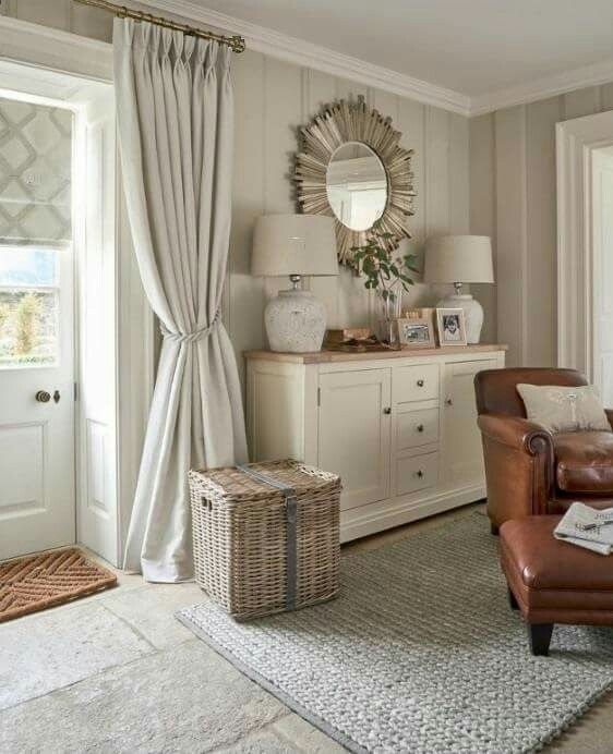 Welcome To Laura Ashley Where You Can Shop Online For Exclusive Home  Furnishings And Womenswear_EN Part 52