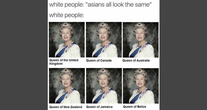 The Funniest Royal Family Memes On The Internet Slide 42 Offbeat Most Viral Videos Offbeat Royal Family