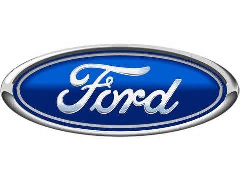 Auto Logos Myv9 Com Yahoo Zoekresultaten Van Afbeeldingen With