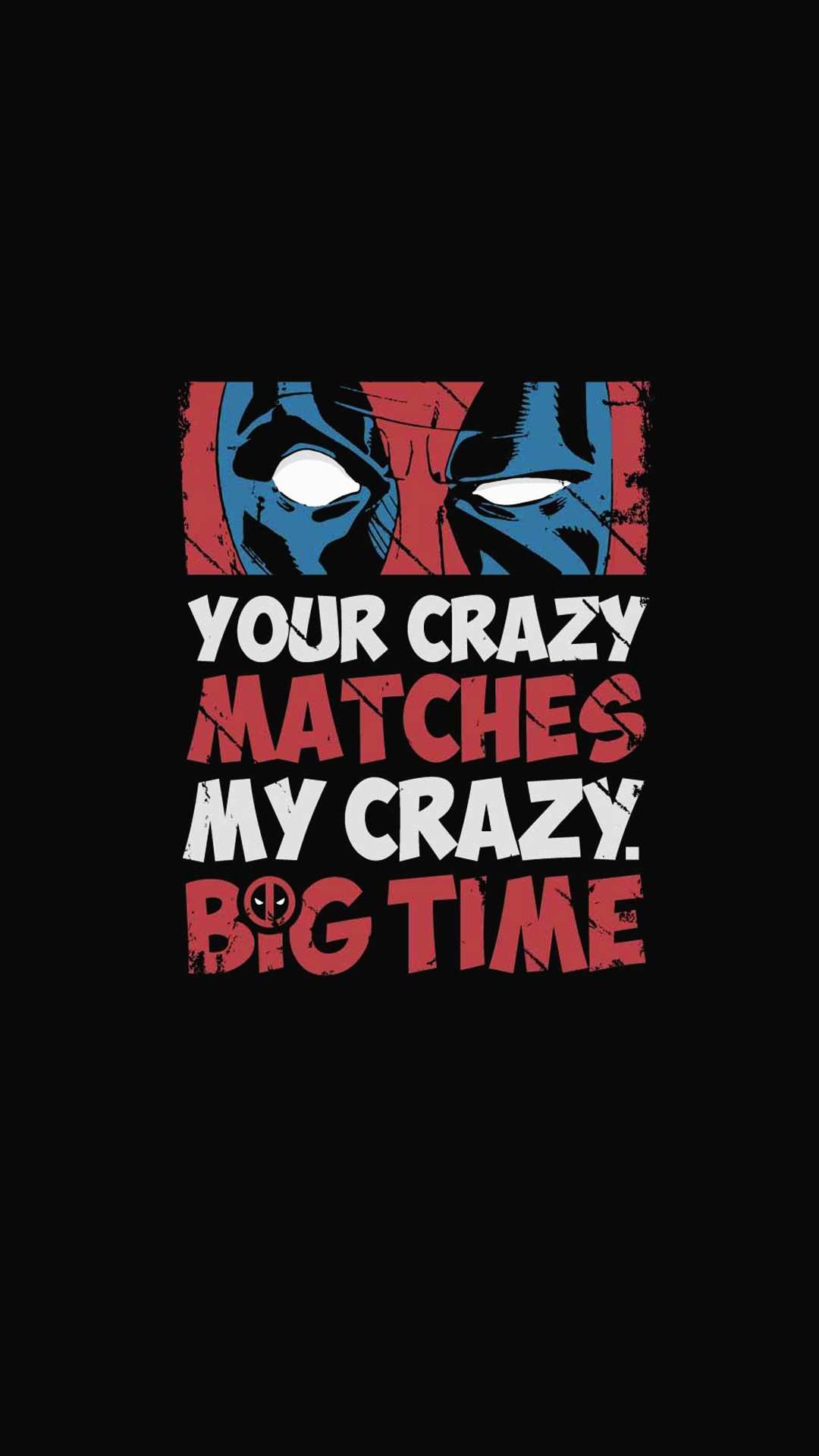 Deadpool Crazy Wallpaper Check More At Https Phonewallpaper Net Deadpool Crazy Wallp Deadpool Wallpaper Iphone Crazy Wallpaper Deadpool Wallpaper Backgrounds