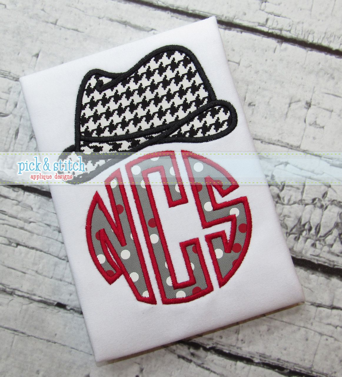 Pin By Pamela Stephens On Secret Embroidery Design Wish List Applique Designs Monogram Embroidery Designs