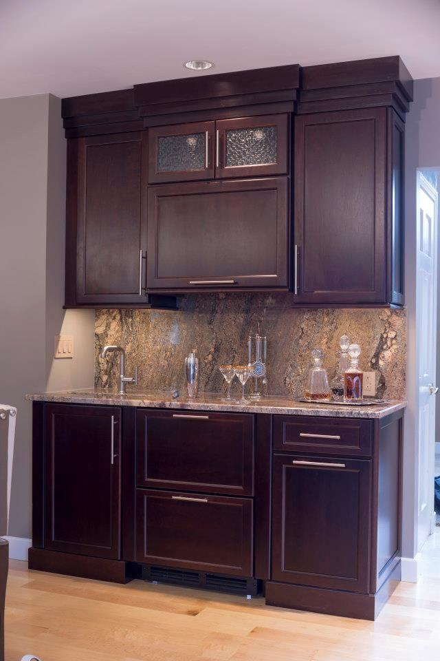 #Kitchen #RIKB #DesignBuild #KitchenDesign #DesignBuild #KitchenIsland #Chandelier #Design #Interior #Backsplash #Granite #Subzero #Wolf