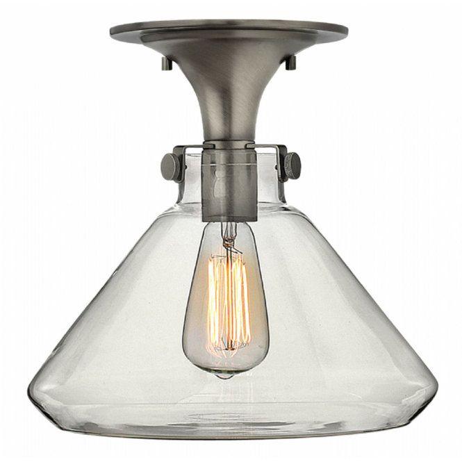 Copper Bronze 1 Light Minka Lavery Pendant Ceiling Lighting 2250-647 Mini Pendant Round
