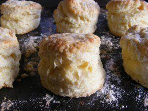 Buttermilk Scones Buttermilk Recipes Food Tea Recipes