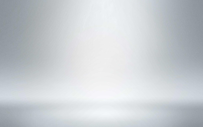 4_elegant_BW_spotlight_background.jpg (3000×1875)