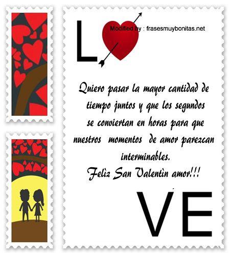 Nuevas Frases Para Desear Feliz Dia De San Valentin Con Imagenes