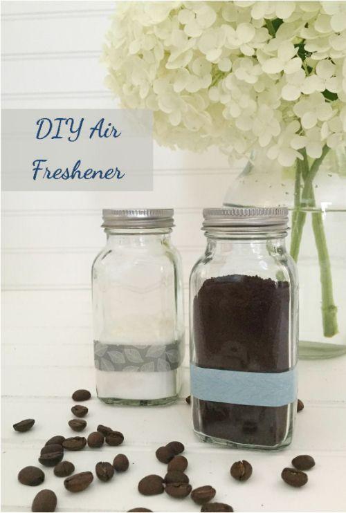 Cleaning Tip Tuesday Diy Air Freshener  Air Freshener Household Prepossessing Bathroom Air Freshener Design Ideas