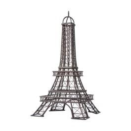 bronze eiffel tower $19.99