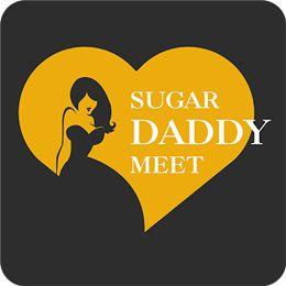 Sugar Daddy Meet Apps No.1 Sugar Daddy Dating Apps Sugar