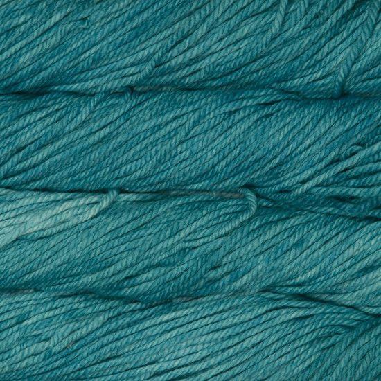 Malabrigo Yarn - Chunky