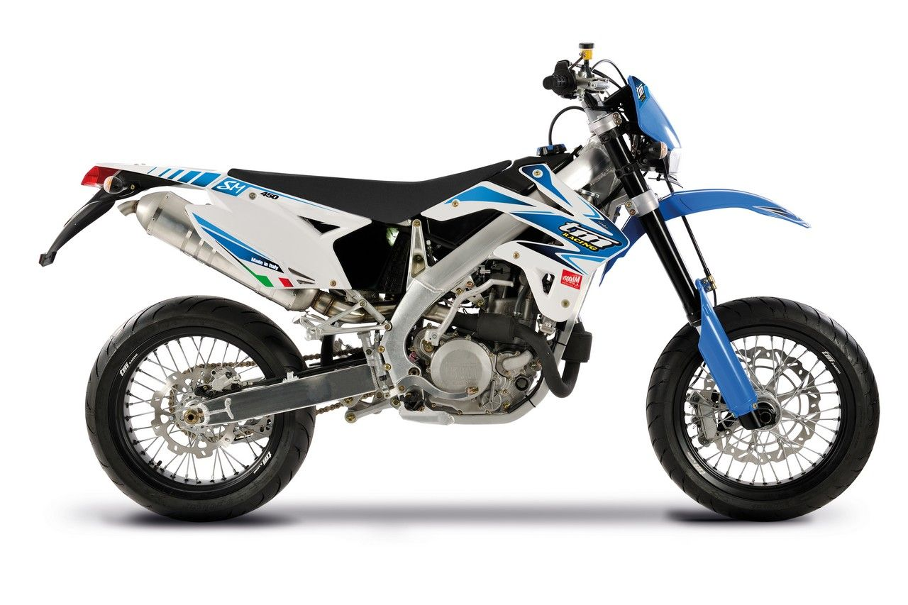 Tm Dirt Bikes >> Tm Motorcycles 2014 My Vehicle Racing Motorcycle Dirt