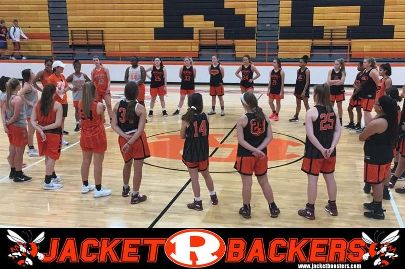 We Know It S Football Volleyball Cross Country Tennis And Golf Season But There Is A Reason The Rockwall V Basketball Teams Jackets For Women Cross Country
