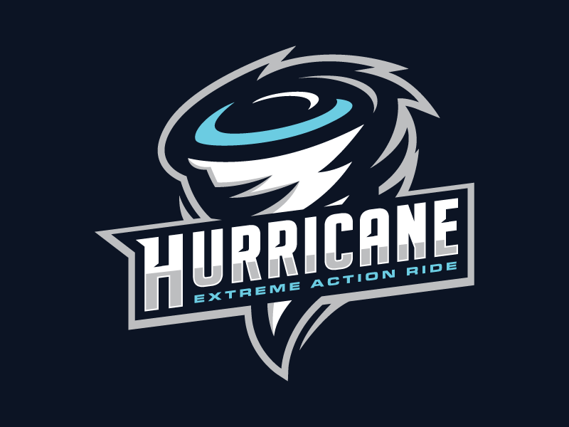 100 Esports Team And Gaming Mascot Logos For Inspiration In 2018 Team Logo Design Hurricane Logo Logo Design