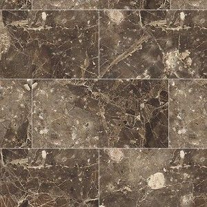 Textures Architecture Tiles Interior Marble Tiles Brown Marble Tile Floor Tiles Texture Tile Floor
