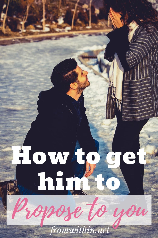 dangers of online dating articles