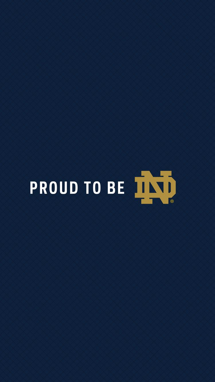 Notre Dame Iphone Wallpapers Group Notre Dame Fighting Irish Football Notre Dame Football Notre Dame Fighting Irish