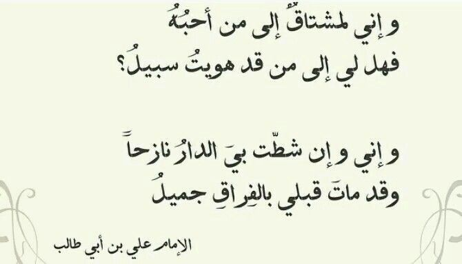 الامام علي بن ابي طالب Wisdom Quotes Islamic Quotes Words Quotes