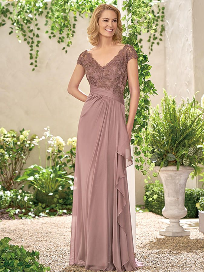 The Best Mother Of The Bride Dresses To Buy Right Now Mother Of The Bride Gown Mothers Dresses Mother Of Groom Dresses