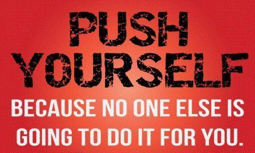 17 Best images about Sales Motivation on Pinterest | Its you ...
