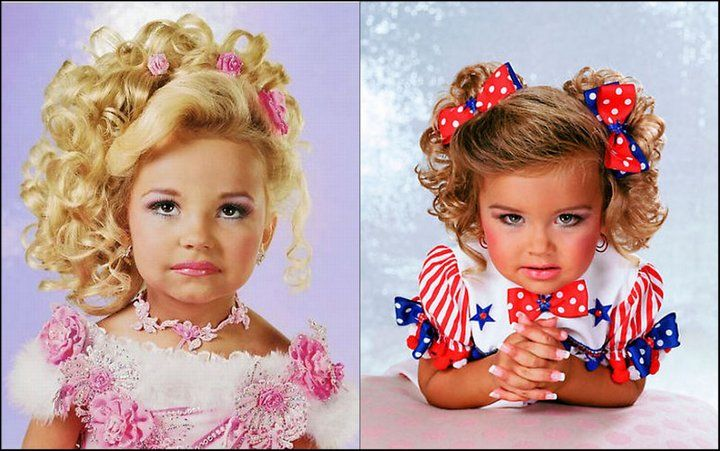 beauty pageants bad mothers everything that s wrong the  beauty contests are harmful child beauty pageants stolen childhood
