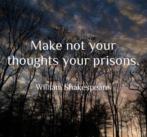 20 Ide William Shakespare Quotes Kutipan Kutipan Alam Kutipan Sastra