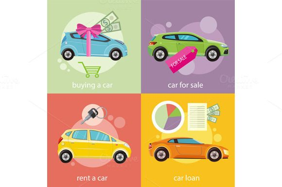 Buying Car Rent And Car Loan With Images Car Loans Car Buying Rent A Car
