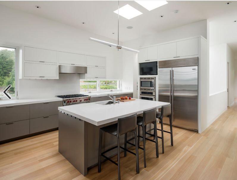 Ziemlich Billige Diy Küchen Sydney Bilder - Küchenschrank Ideen ...