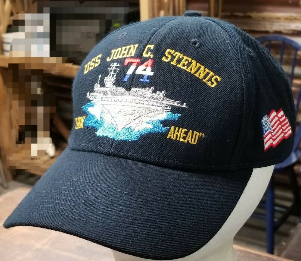 Custom Beanie for Men /& Women Pennsylvania Pittsburgh USA Embroidery Acrylic
