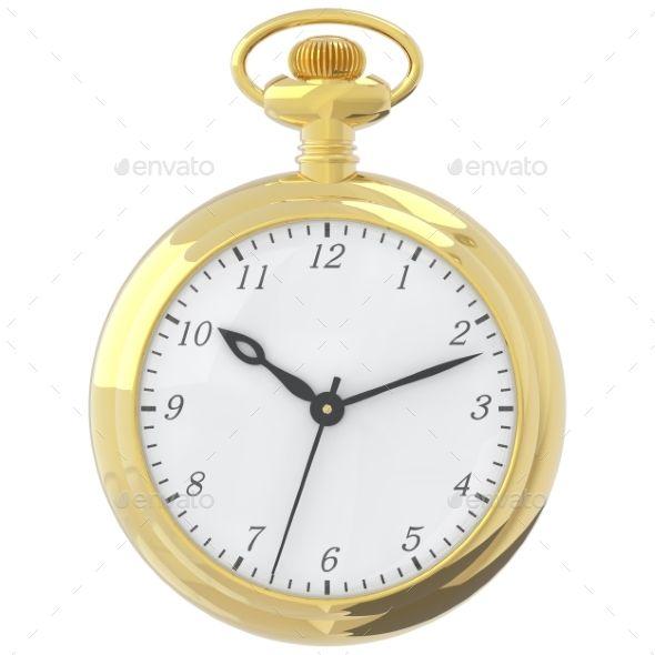 Antique Pocket Watch Pocket Watch Antique Antiques Classic Clocks