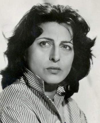 Hot Anna Magnani (1908-1973) naked (18 pictures) Gallery, YouTube, swimsuit