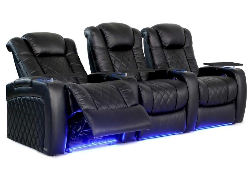 Continental Lhr Theater Seating Home Theater Store Home