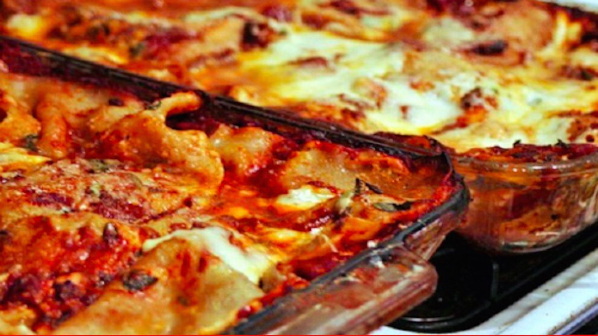 Lasagne my way i love italian food pasta pinterest lasagne lasagne my way i love italian food christmas dinner recipeschristmas forumfinder Choice Image