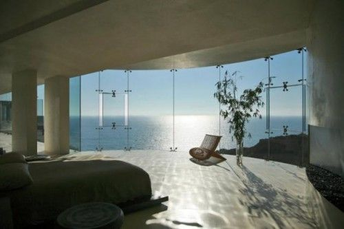 Awesome view interiors slaapkamer interieur and house
