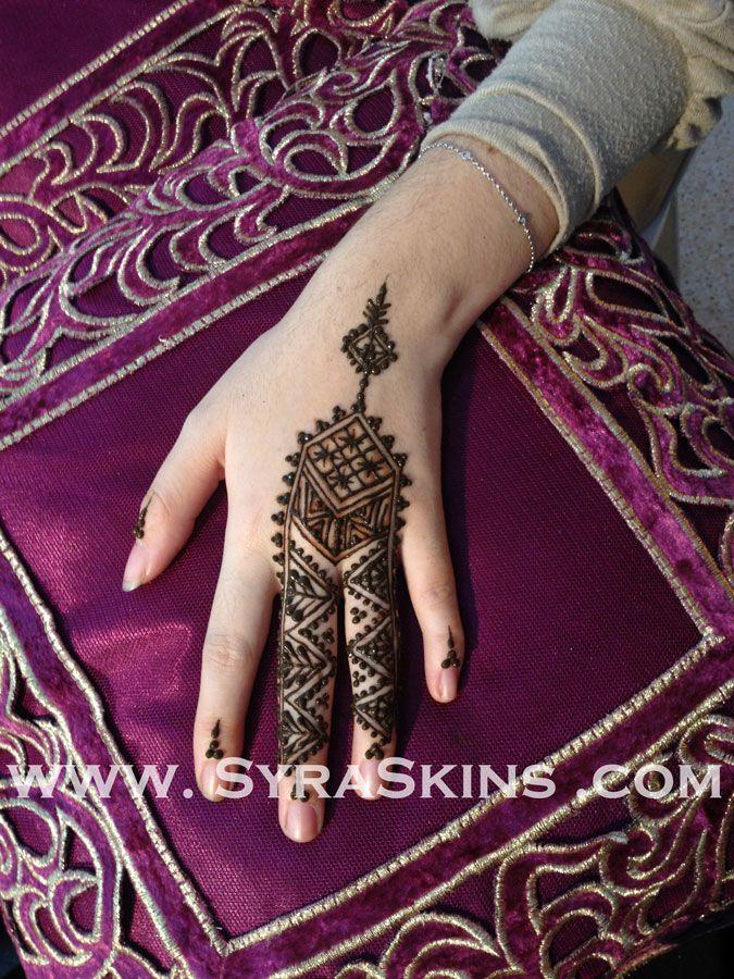 African Henna Art Henna Mehndi Mehandi Mehendi Tattoo