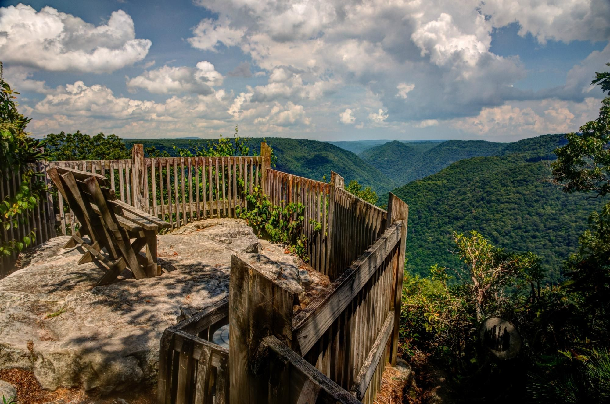 If There Are Only 5 Hikes You Ever Do In West Virginia Make Them These West Virginia Travel West Virginia Vacation West Virginia Hiking