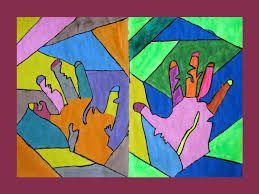 Resultado De Imagen Para Figura Compleja Fondo Complejo Cuadernos De Dibujo Poses Para Fotos Hombre Dibujos
