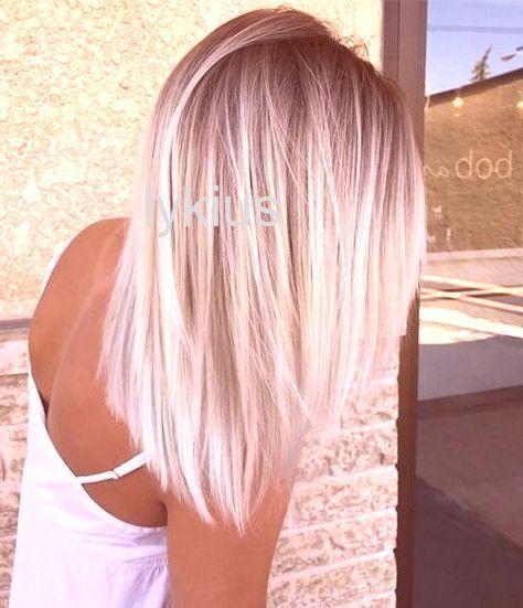 Haare strähnen #haar #haar – #haare #strahnen – #HaarStrhnen