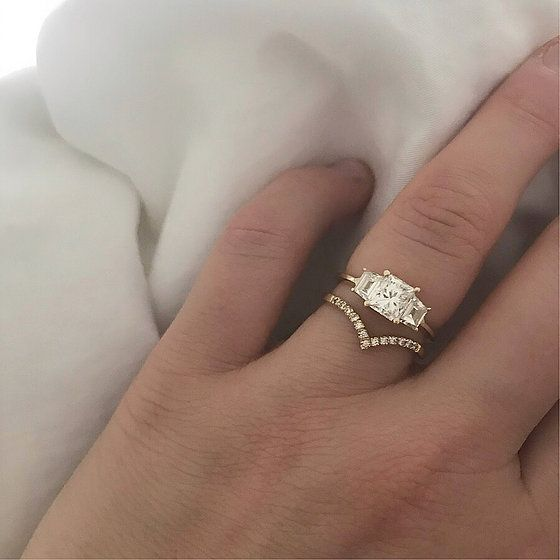 6 Indie Fine Jewelers To Watch For Engagement Rings Ring Wedding