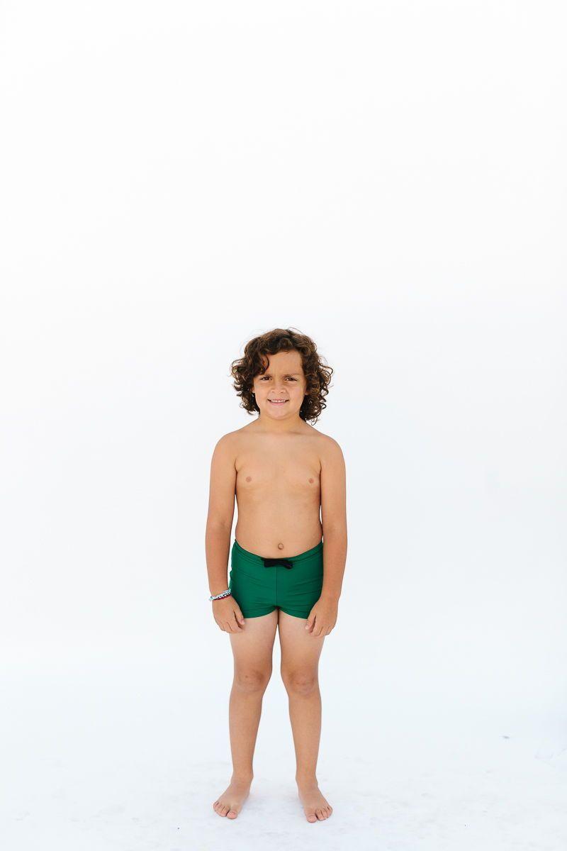 57a4734190 Kortni Jeane // Kortni Jeane Swimmers // Little Boy Swimsuits // Mini Men  Swimsuits // Mini Men Euro Shorts //