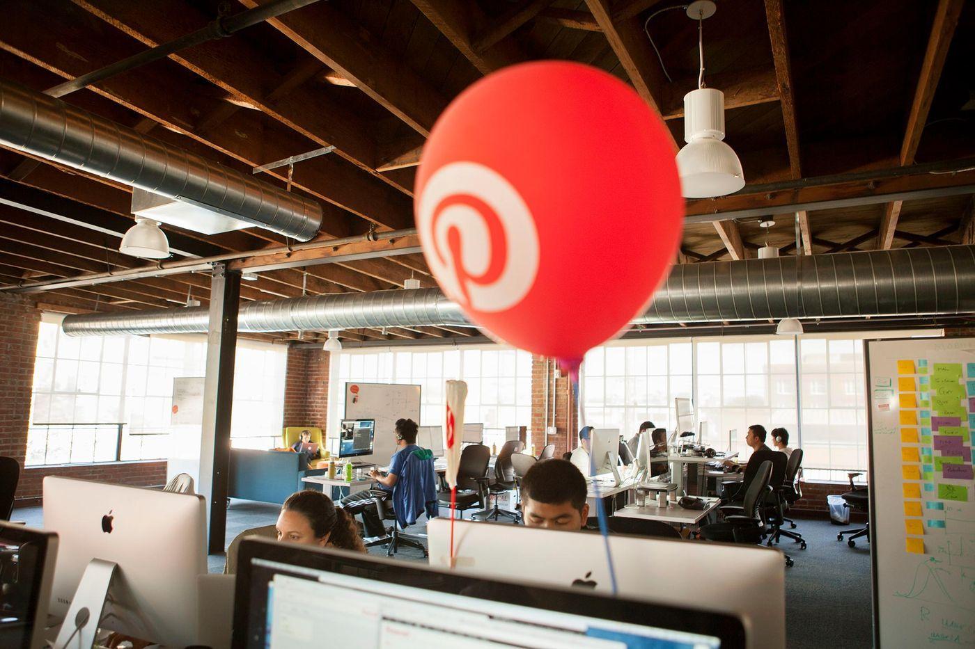 Digital Advertising Updates Top 6 Changes on LinkedIn in