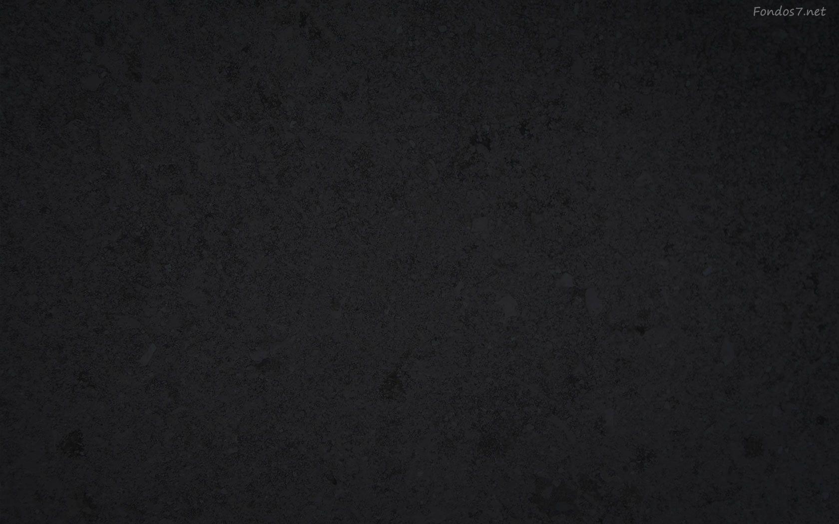 Descargar Fondos De Pantalla Textura Negro Hd Widescreen