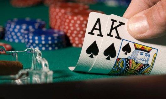casino geld geschenkt