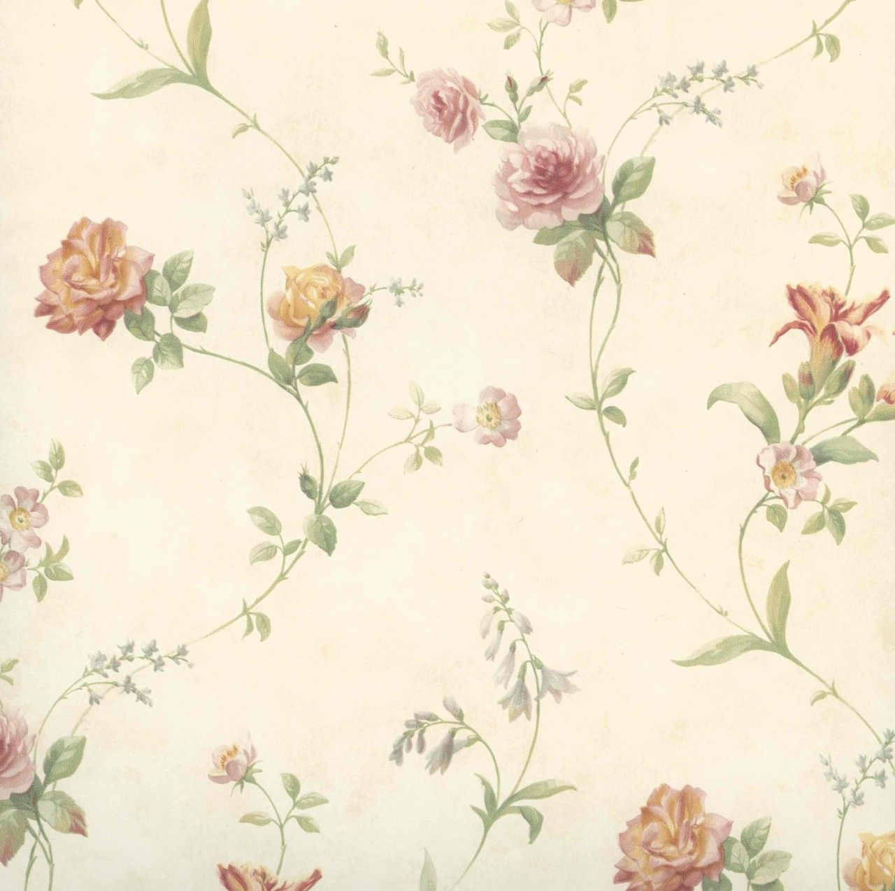 Kitchen Wallpaper Texture wallpaper for kitchen texture - google search | projects