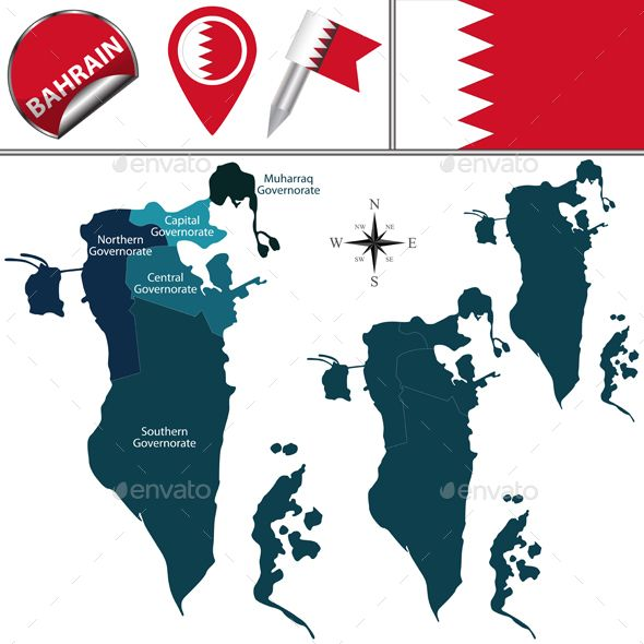 Map of Bahrain | Travel Vectors Graphics | Bahrain map, Map vector, Icon Of Bahrain Map on map of oman, map of western europe, map of sinai peninsula, map of mediterranean countries, map of persian gulf, map of cote d'ivoire, map of italy, map of croatia, map of eritrea, map of greece, map of qatar, map of djibouti, map of kuwait, map of philippines, map of australia, map of czech republic, map saudi arabia, map of western sahara, map of sri lanka, map of middle east,