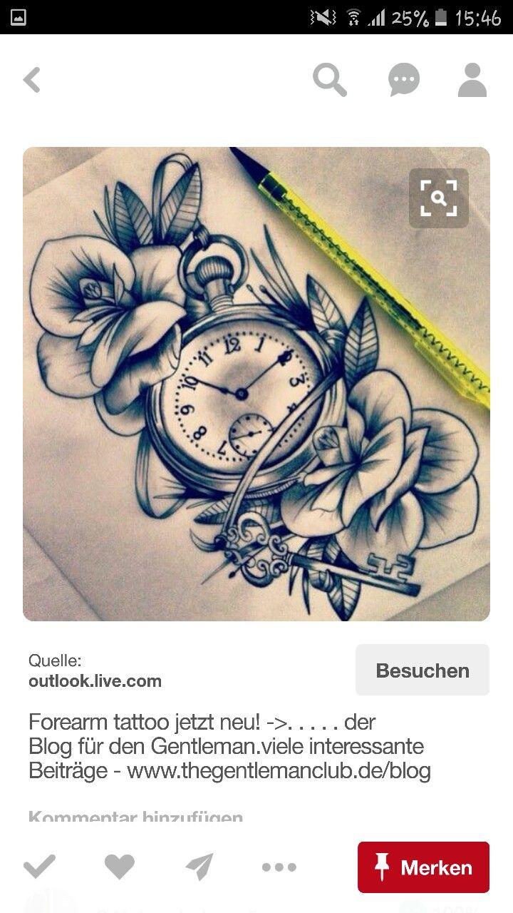 Gostei | Tattoo | Pinterest | Tattoo ideen, Tattoo vorlagen und Vorlagen