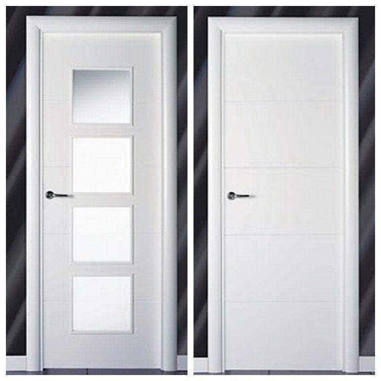 puertas del ba o arquitectura pinterest ba o y